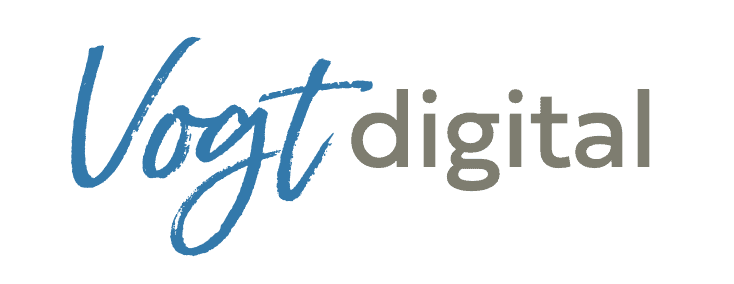 Vogt-digital-Marketing-Agentur