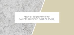 programme-fuer-suchmaschinen-optimierung-Vogt-digital