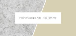 Google_Tools_Beratung_Vogt-digital