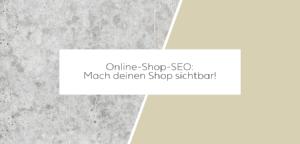 Online-Shop-SEO-Ecommerc-Marketing