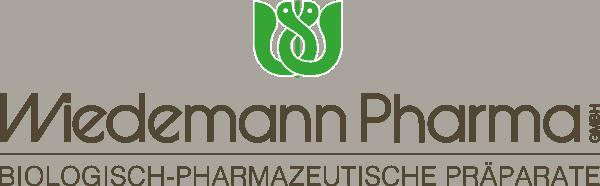 Referenz-Wiedemann-Pharma-vogt-digital