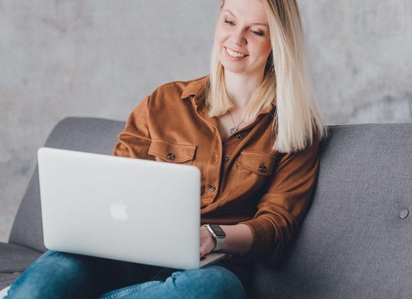 nachhaltiges-online-marketing-vogt-digital