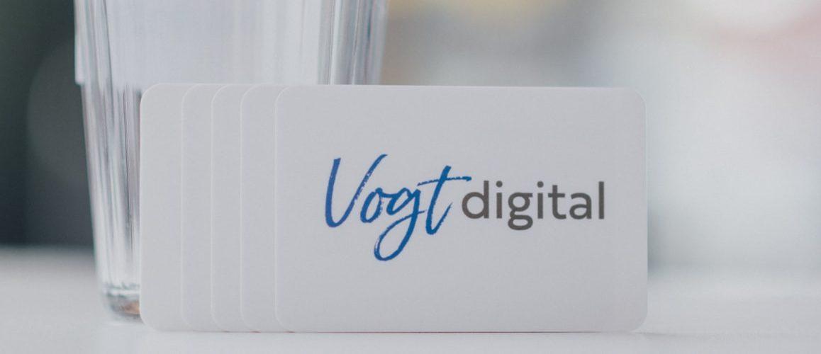 Vogt-digital-online-marketing-kontakt