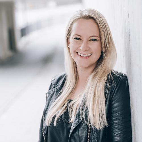 Vogtdigital-Partner-TheresaMeyer