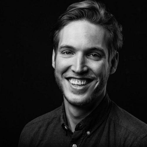 Vogtdigital-Partner-JakobRauch